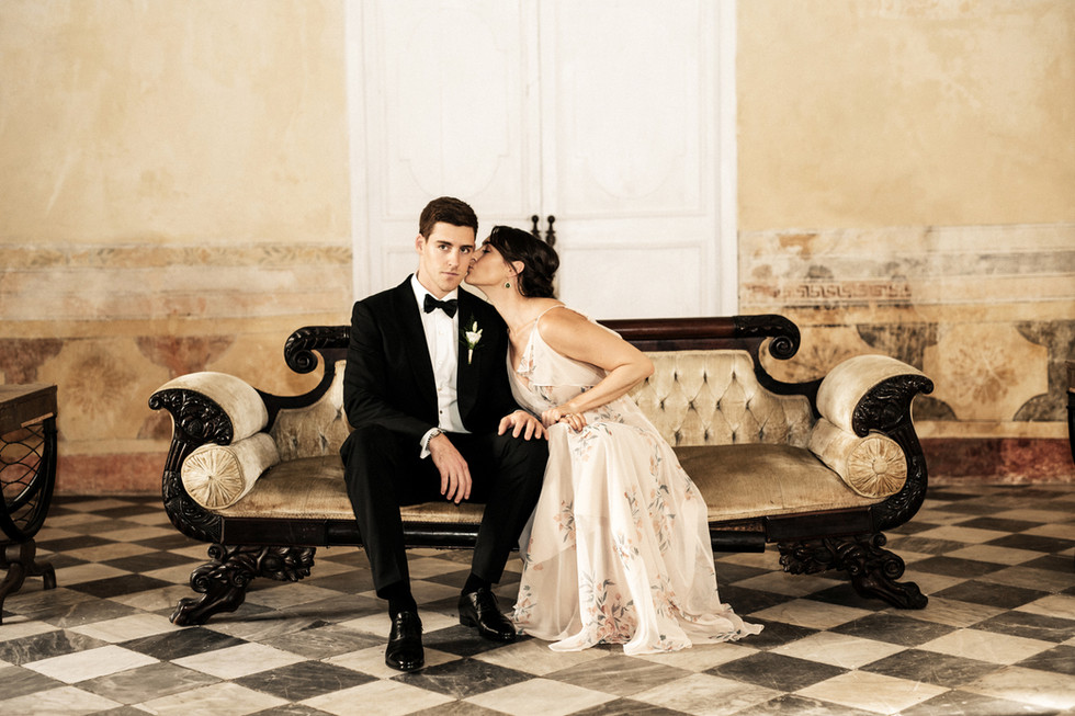 2019_02_27 SOPHIA&JUMMY WEDDING DAY-495.