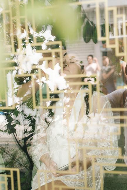 2020_02_16 GABY&DAVID WEDDING DAY-12