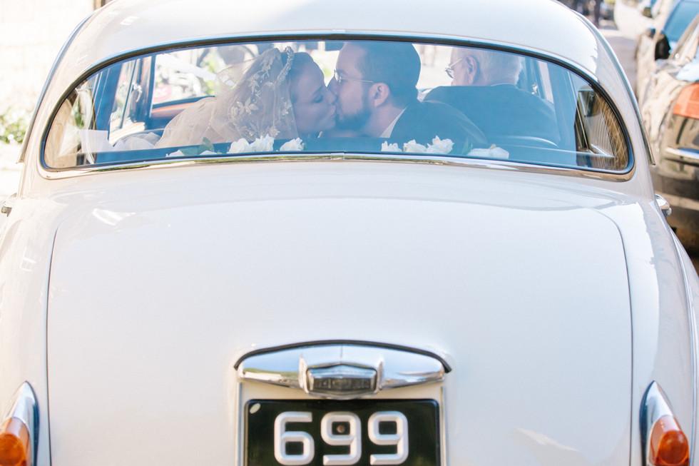 2018_09_27 TIFFANY&JUSTIN WEDDING-634.jp