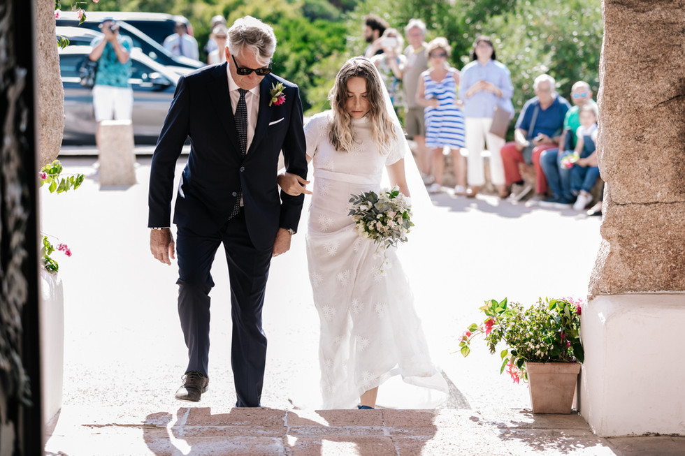 2018_06_13 SOPHIE&DANIEL WEDDING-260a.jp