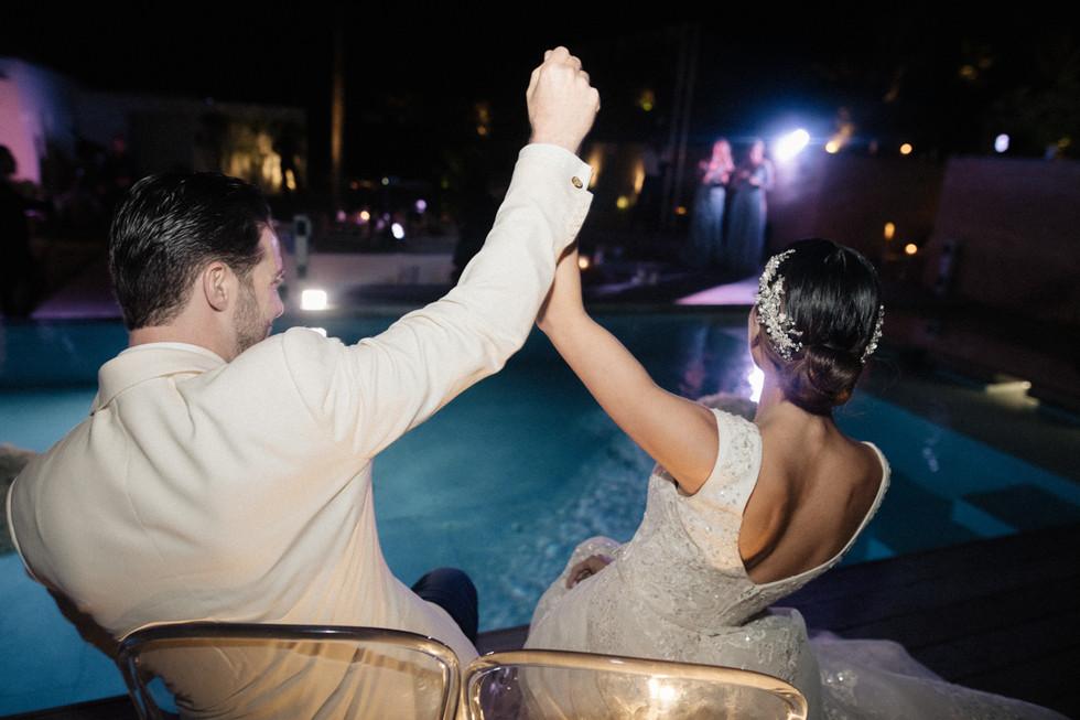 2019_12_08 FERNANDA&NADAV WEDDING DAY-64