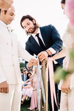 2018 M&T WEDDING WEB-350.jpg