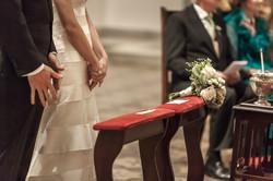 M&A Wedding_0412_IMG_3723.jpg