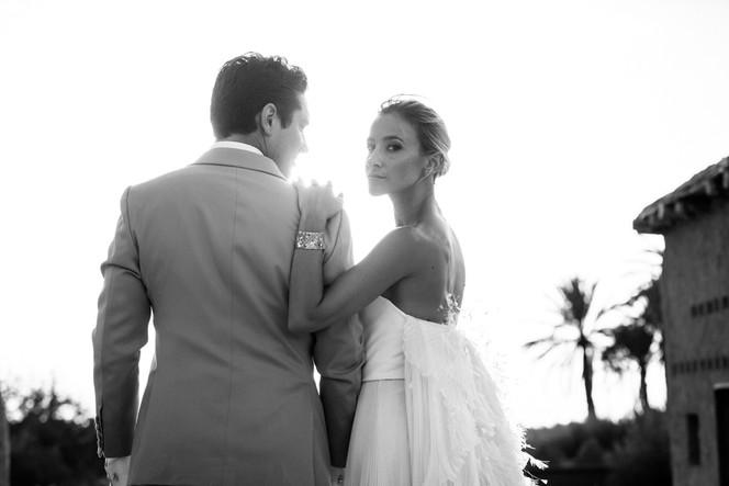 2019_09_28 MANON&ADRIEN WEDDING DAY-526.