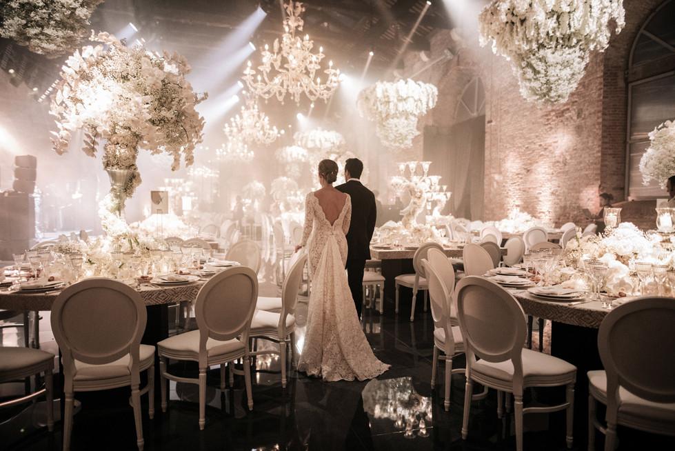2018_10_07 JULIE&JUSTIN WEDDING-1332.jpg