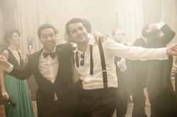 M&A Wedding_1472_IMG_6061.jpg
