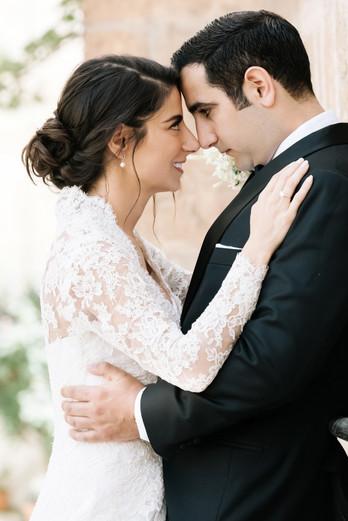 2018_05_27 A&O WEDDING DAY-260.jpg