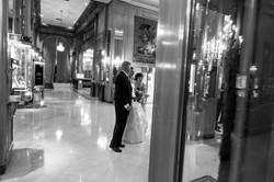 M&A Wedding_0291_IMG_3529.jpg