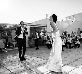 2019_07_31 CHRISTINE&JEFF WEDDING DAY-1.
