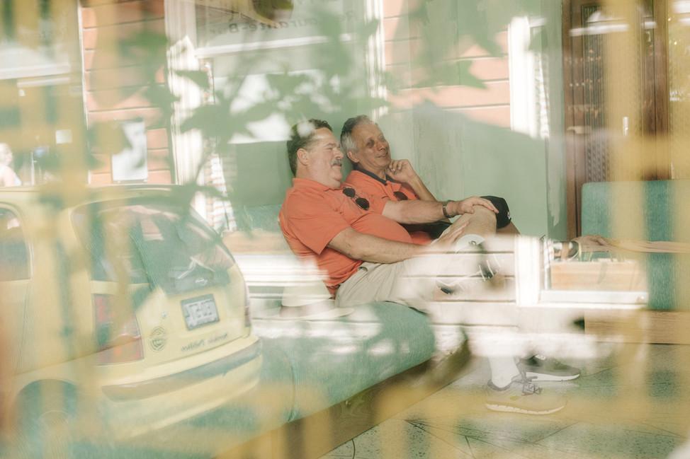 2020_02_16 GABY&DAVID WEDDING DAY-13