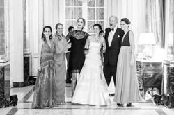 M&A Wedding_0926_IMG_4743.jpg