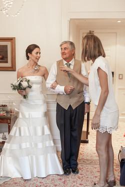 M&A Wedding_0149_IMG_3324.jpg
