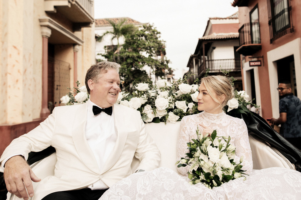 2019_02_27 SOPHIA&JUMMY WEDDING DAY-589.
