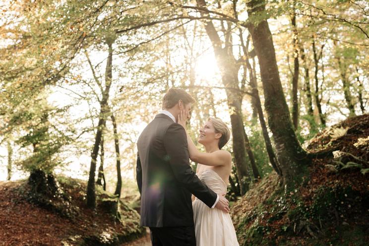 2019_09_28 CHELSEA&KABIR WEDDING DAY-204