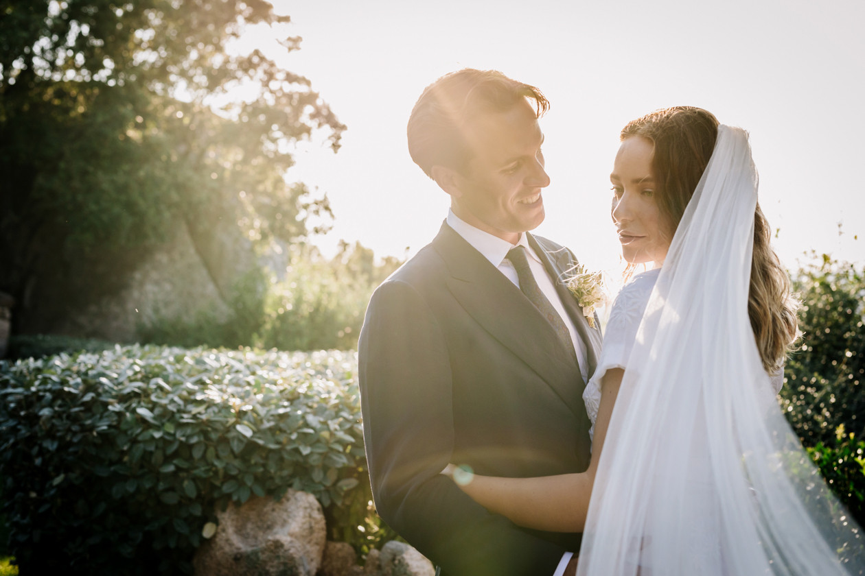 2018_06_13 SOPHIE&DANIEL WEDDING-542.jpg