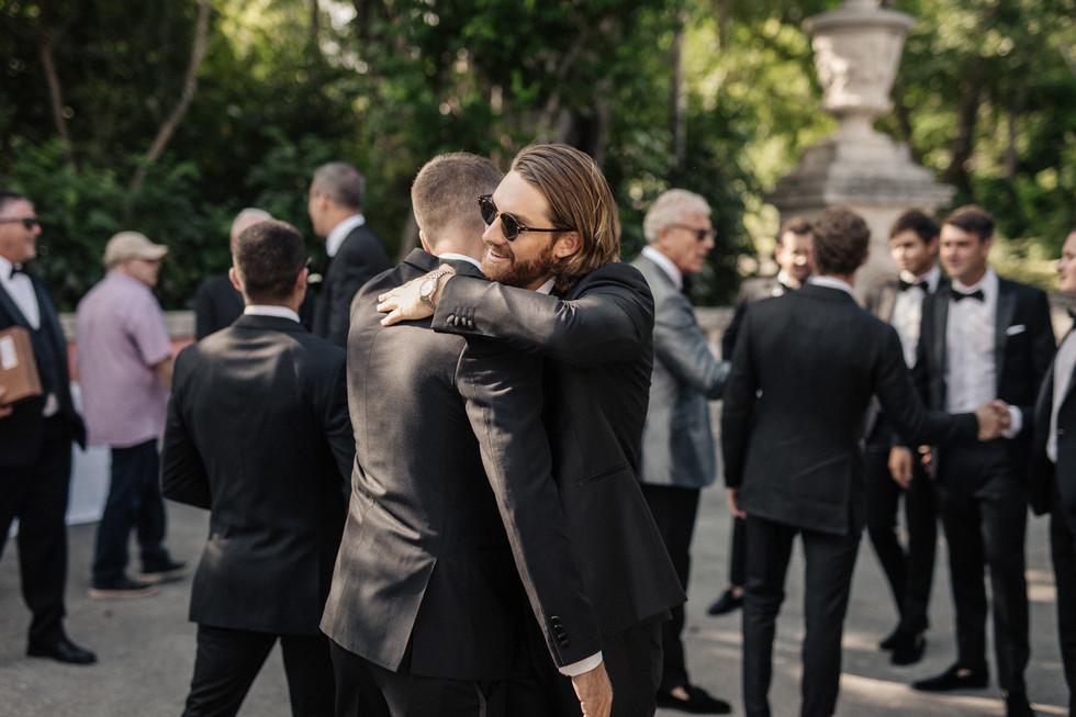 2019 JADE&PATRICK WEDDING-167.jpg