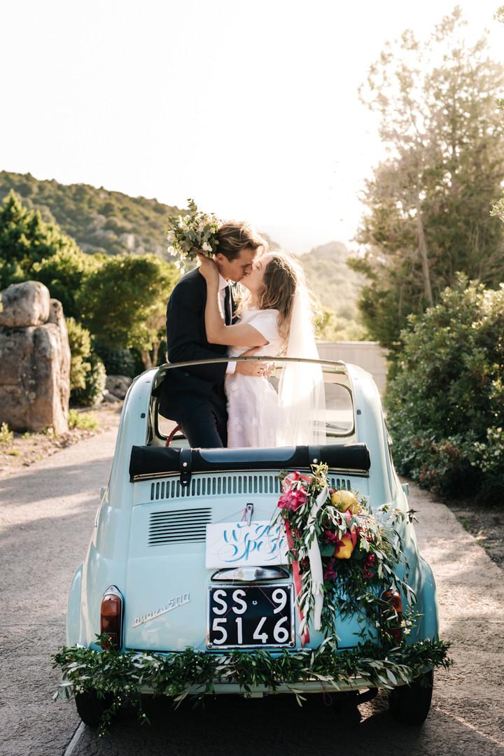2018_06_13 SOPHIE&DANIEL WEDDING-487.jpg