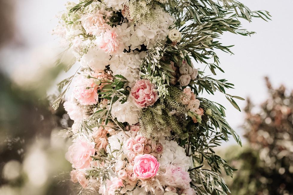 2018 M&T WEDDING WEB-271.jpg