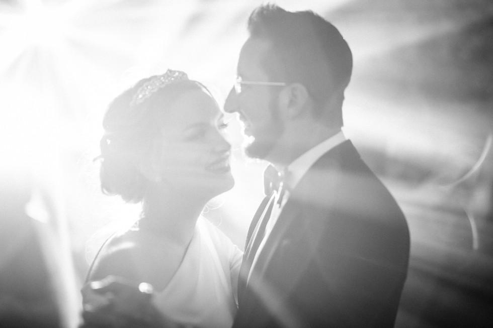 2018_09_27 TIFFANY&JUSTIN WEDDING-1243.j