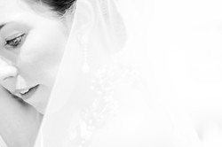 M&A Wedding_0108_IMG_3203.jpg