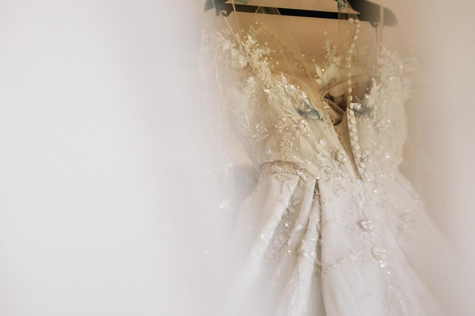 2018_09_27 TIFFANY&JUSTIN WEDDING-41.jpg