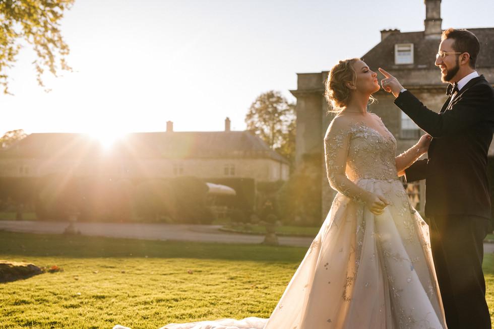 2018_09_27 TIFFANY&JUSTIN WEDDING-831.jp