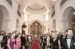 M&A Wedding_0344_IMG_3614.jpg