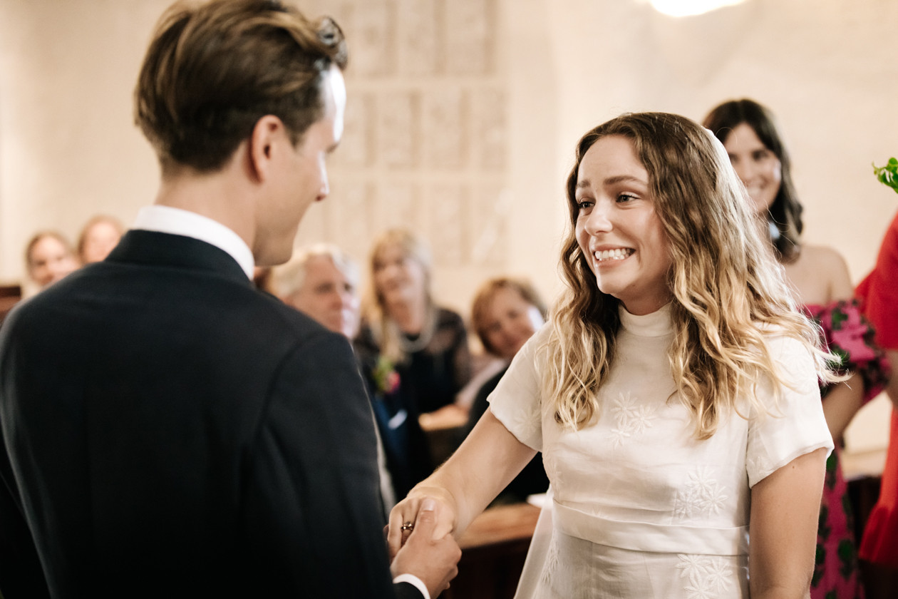 2018_06_13 SOPHIE&DANIEL WEDDING-373.jpg