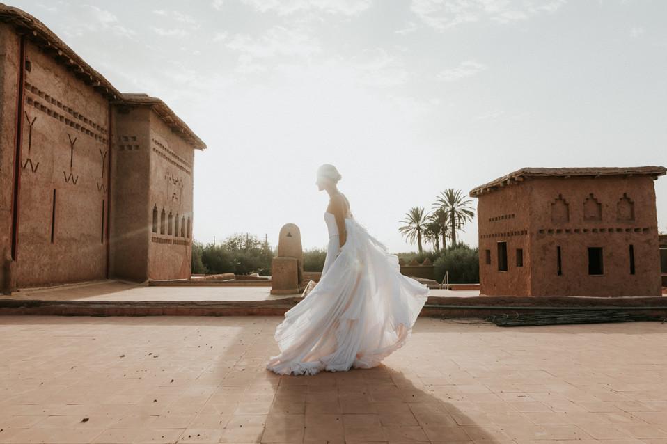 2019_09_28 MANON&ADRIEN WEDDING DAY-459.
