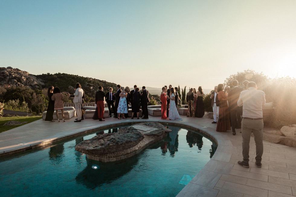 2018_06_13 SOPHIE&DANIEL WEDDING-617.jpg