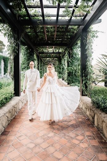 2018 M&T WEDDING WEB-426.jpg