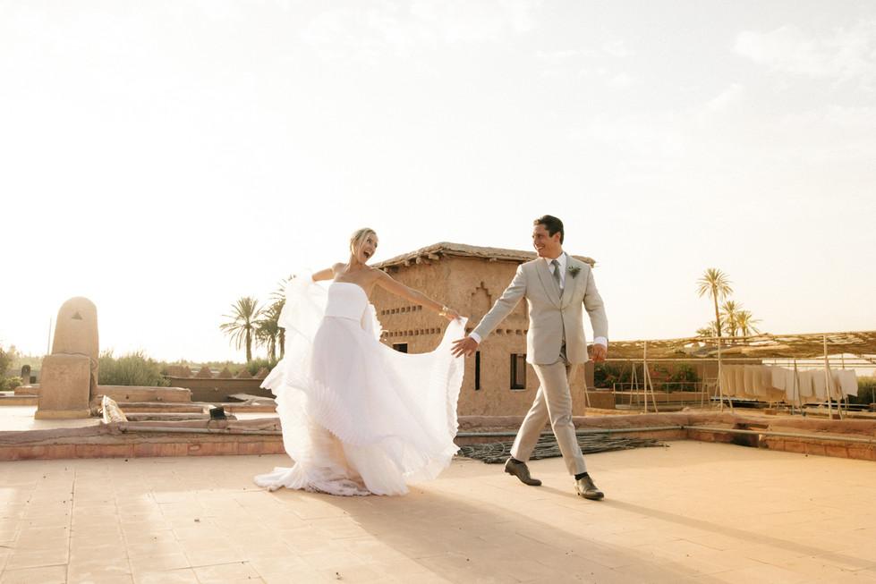 2019_09_28 MANON&ADRIEN WEDDING DAY-498.