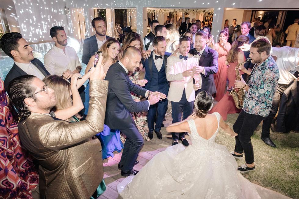 2019_12_08 FERNANDA&NADAV WEDDING DAY-61