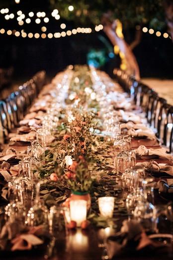 2018_11_26 FARRYN&JAKE REHEARSAL DINNER-