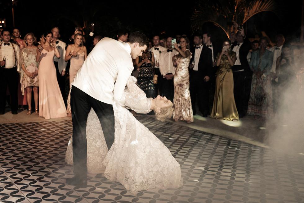 2019_02_27 SOPHIA&JUMMY WEDDING DAY-1373