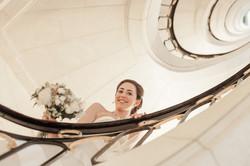 M&A Wedding_0181_IMG_3400.jpg