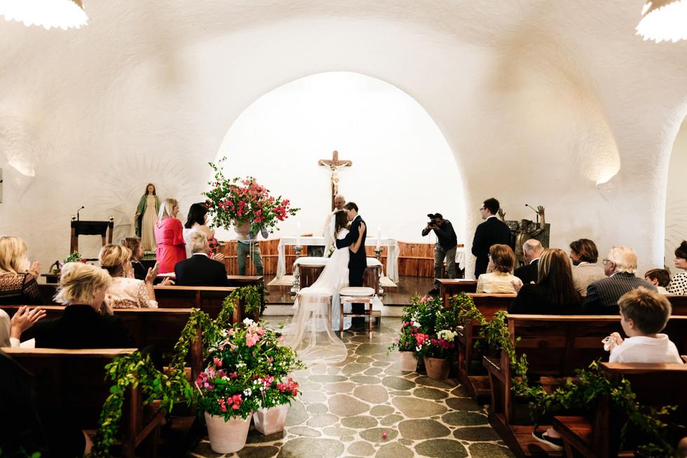 2018_06_13 SOPHIE&DANIEL WEDDING-397.jpg