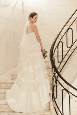 M&A Wedding_0182_IMG_3402.jpg