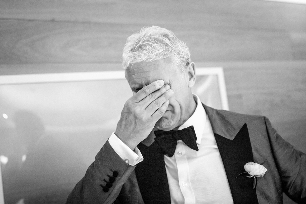 2019 JADE&PATRICK WEDDING-135.jpg