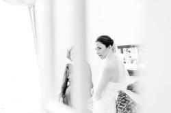 M&A Wedding_0114_IMG_3222.jpg