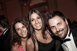 M&A Wedding_1044_IMG_4978.jpg