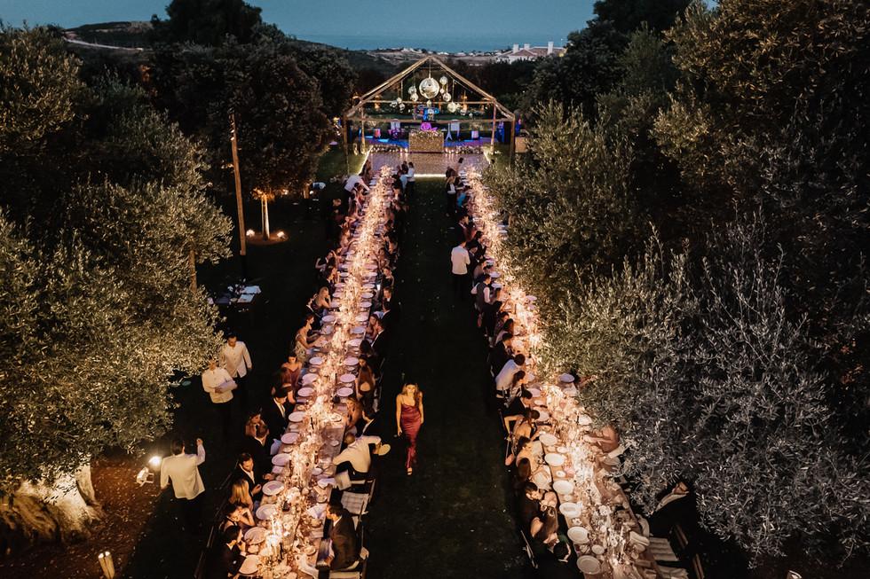 2018 M&T WEDDING WEB-499.jpg