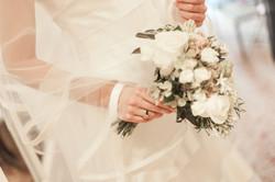 M&A Wedding_0202_IMG_3451.jpg