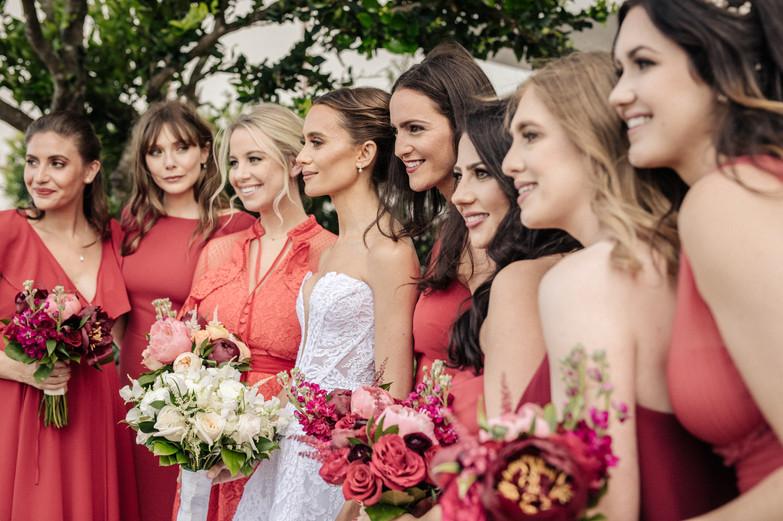 2019 JADE&PATRICK WEDDING-145.jpg