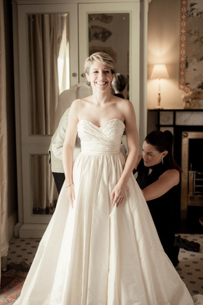 2019_09_28 CHELSEA&KABIR WEDDING DAY-87