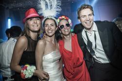 M&A Wedding_1389_IMG_5702.jpg