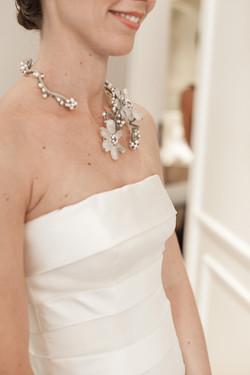 M&A Wedding_0086_IMG_3165.jpg