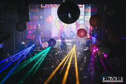CLUB 69 IN COLOURS-6550