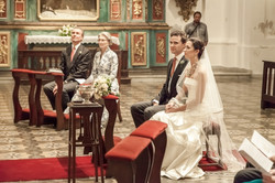 M&A Wedding_0376_IMG_3667.jpg