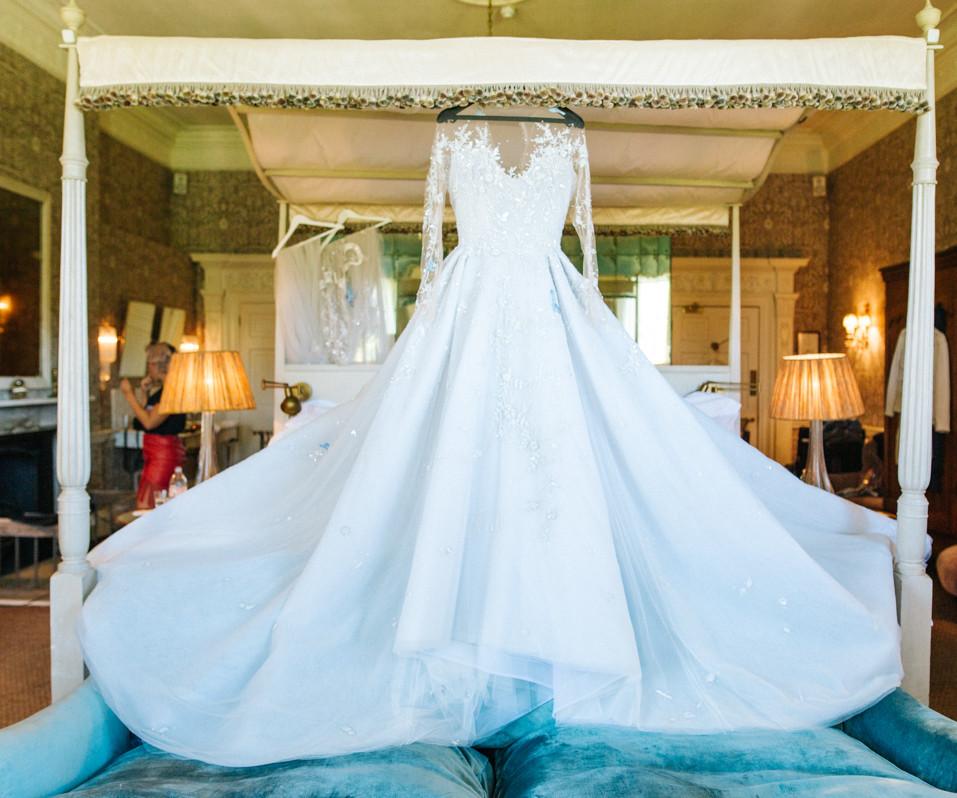 2018_09_27 TIFFANY&JUSTIN WEDDING-84.jpg
